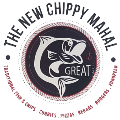 Chippy Mahal